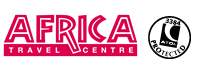 Africa Travel - Africa Flights.Com